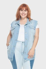 Colete-Oversized-Delave-Upcycle-Plus-Size_T1