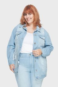 Jaqueta-Oversized-Delave-Upcycle-Plus-Size_T1