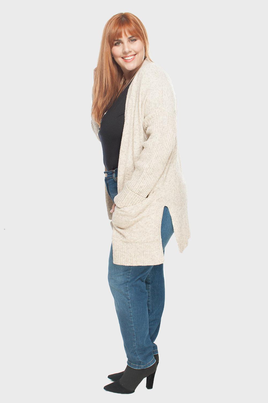Casaco-Joane-Linho-Plus-Size_T1