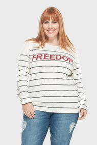 Blusa-Freedom-Plus-Size_T1