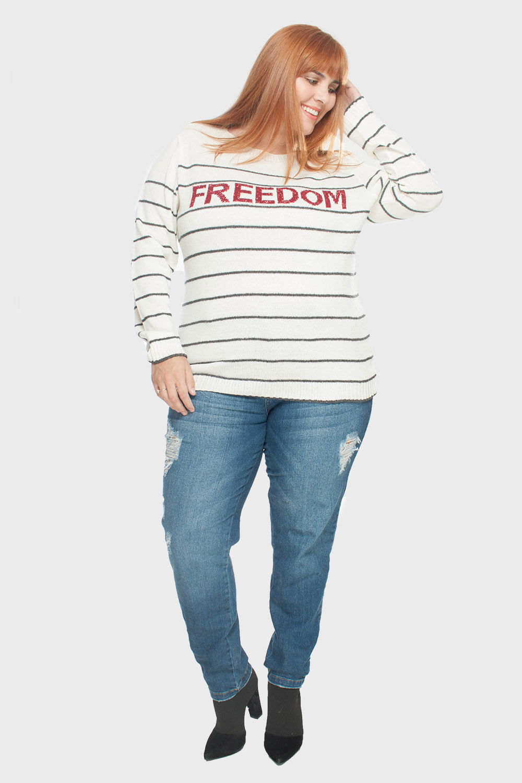 Blusa-Freedom-Plus-Size_T1