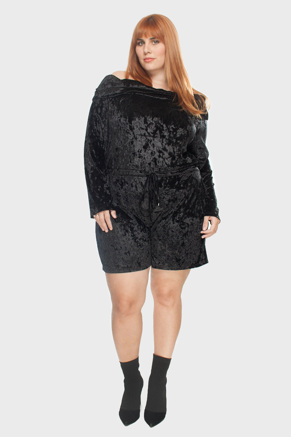 Macacao-Veludo-Plus-Size_T1