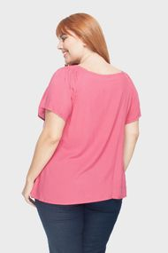 Blusa-Lisa-Plus-Size_T2