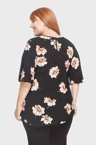 Blusa-Estampada-Floral-Plus-Size_T2