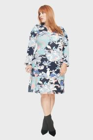 Vestido-Ponto-Palito-Plus-Size_T1