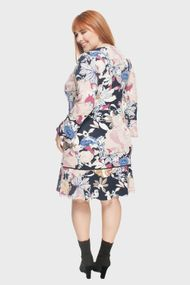 Vestido-Ponto-Palito-Plus-Size_T2