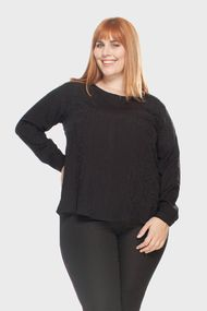 Camisa-Easy-Plus-Size_T1