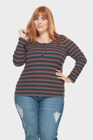 Blusa-Polo-Rib-Plus-Size_T1
