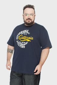 Camiseta-Basketball-Plus-Size_T1