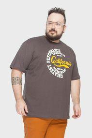 Camiseta--Basketball-Plus-Size_T1