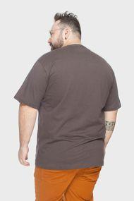 Camiseta--Basketball-Plus-Size_T2