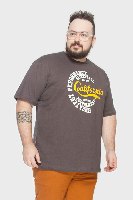 Camiseta--Basketball-Plus-Size_1
