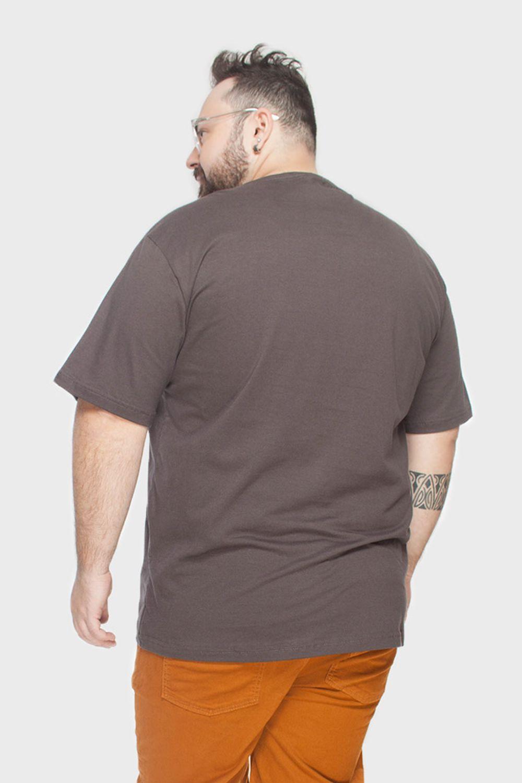 Camiseta--Basketball-Plus-Size_2