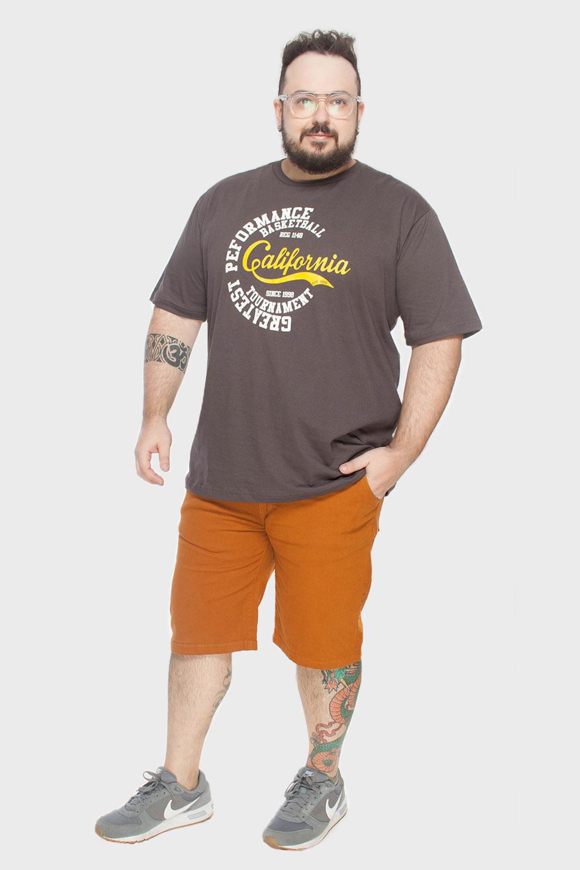 Camiseta--Basketball-Plus-Size_3