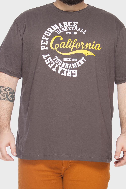 Camiseta--Basketball-Plus-Size_4