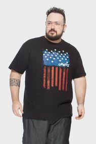 Camiseta--Bandeira-Onnox-Plus-Size_T1