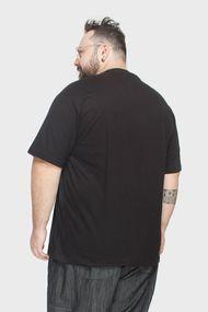 Camiseta--Bandeira-Onnox-Plus-Size_T2
