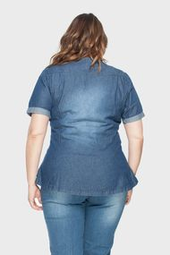 Camisa-Tencel-Stanley-Plus-Size_T2