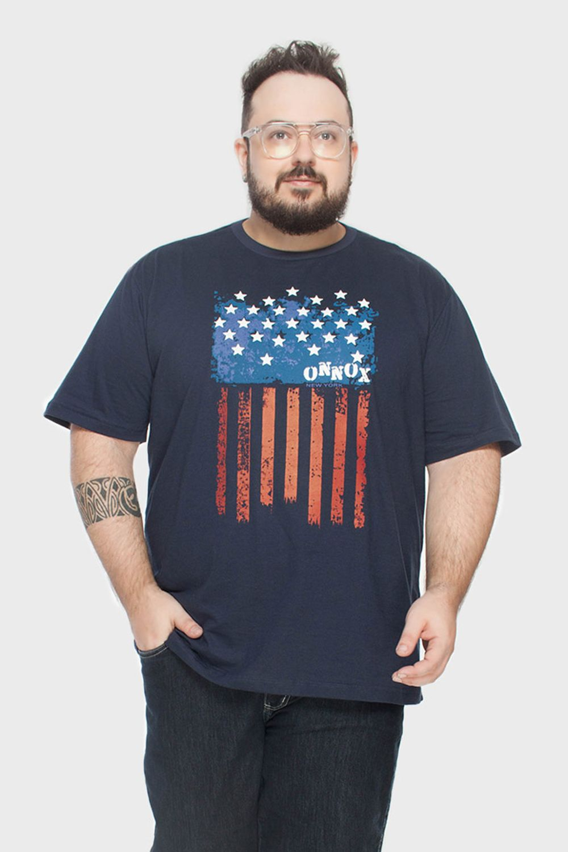 Camiseta-Bandeira-Onnox-Plus-Size_T1
