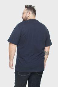 Camiseta-Bandeira-Onnox-Plus-Size_T2