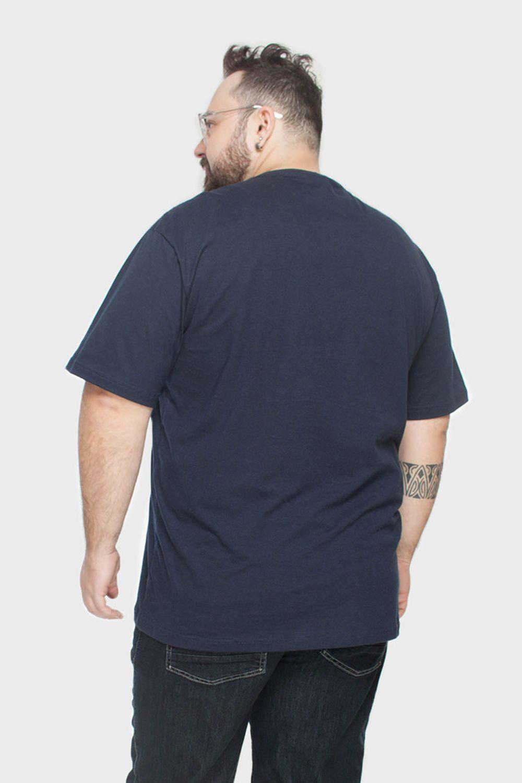 Camiseta-Bandeira-Onnox-Plus-Size_2