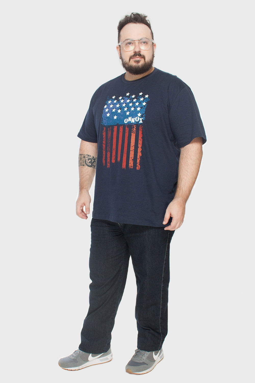 Camiseta-Bandeira-Onnox-Plus-Size_3