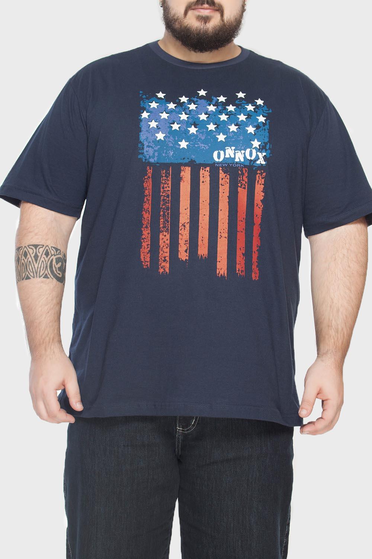 Camiseta-Bandeira-Onnox-Plus-Size_4