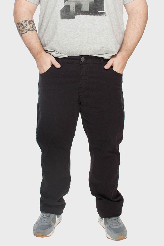 Calca-Slim-Plus-Size_2