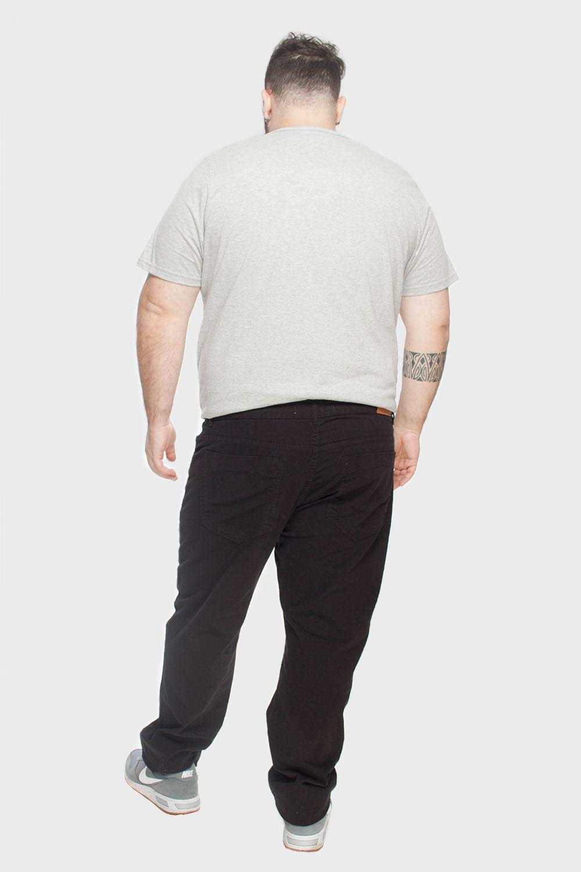 Calca-Slim-Plus-Size_3