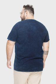 Camiseta-Stone-Plus-Size_T2