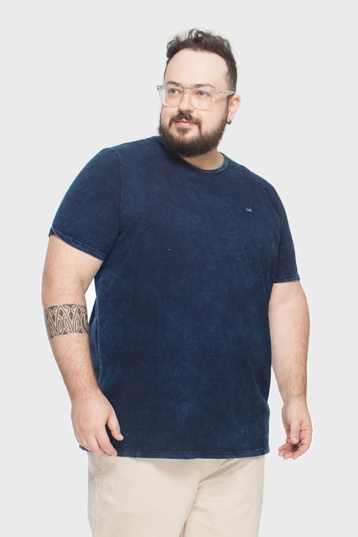 Camiseta-Stone-Plus-Size_T1