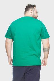 Camiseta-Rajada-Plus-Size_T2