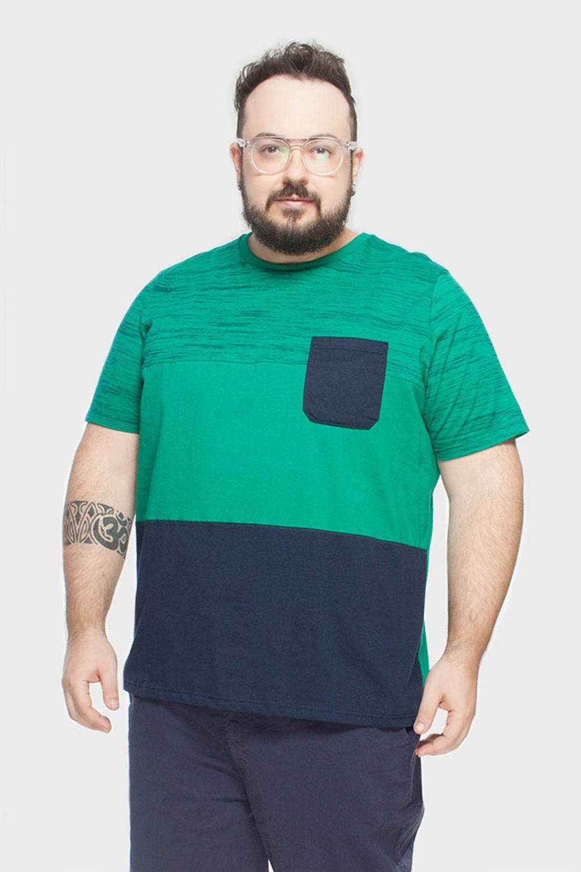 Camiseta-Rajada-Plus-Size_T1
