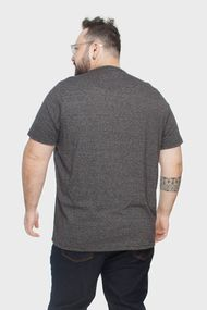 Camiseta-Tradicional-Plus-Size_T2