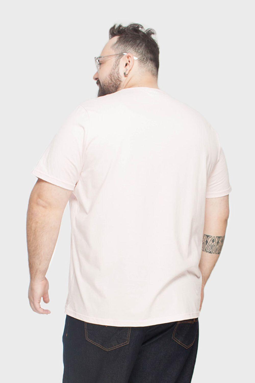 Camiseta-Tradicional-Plus-Size_T1