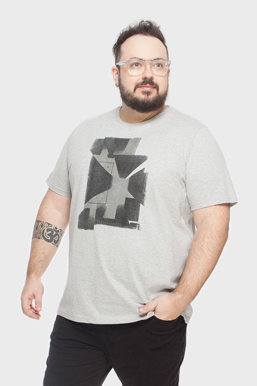 Camiseta-Tradicional-Plus-Size_1