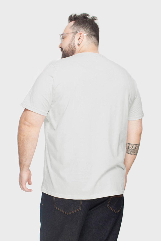 Camiseta-Tradicional-Plus-Size_2