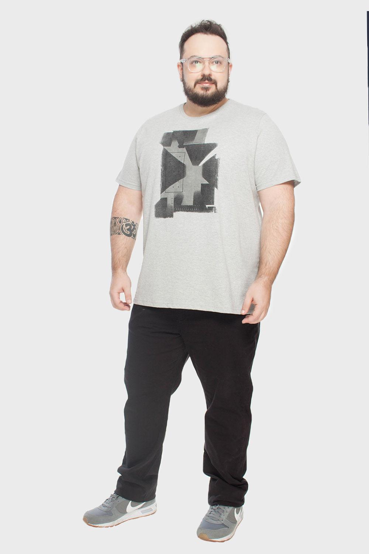 Camiseta-Tradicional-Plus-Size_3
