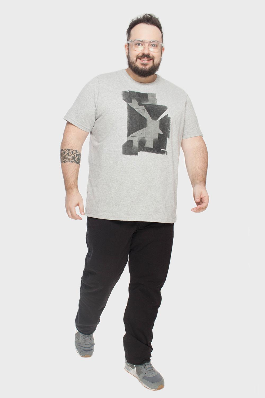 Camiseta-Tradicional-Plus-Size_4