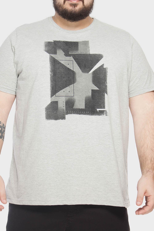 Camiseta-Tradicional-Plus-Size_5