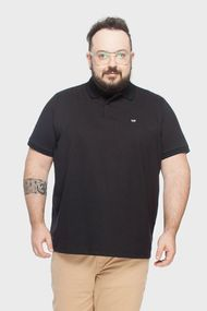 Camisa-Polo-Plus-Size_T1