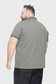 Camisa-Polo-Plus-Size_T2