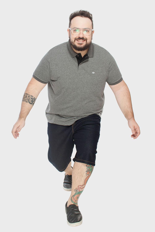 Camisa-Polo-Plus-Size_6