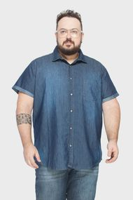 Camisa-Slim-Plus-Size_T1