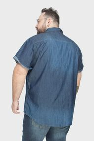 Camisa-Slim-Plus-Size_T2