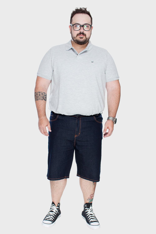 Bermuda-Confort-Plus-Size_5