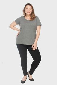 Calca-Legging-Cintura-Media-Plus-Size_T1