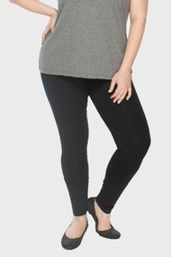 Calca-Legging-Cintura-Media-Plus-Size_T2