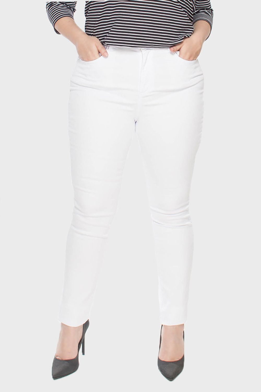 Calca-Skinny-Cintura-Alta-Plus-Size_T1
