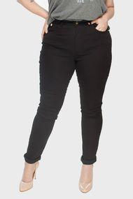 Calca-Skinny-Cintura-Alta-Plus-Size_T2